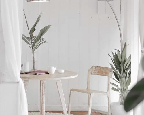 canberra interior designer